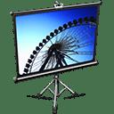 PhotoPresenter Mac版