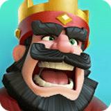 部落冲突皇室战争电脑版v13.0.3