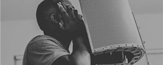 earmasterpro可导入哪些MusicXML文件