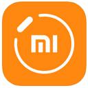 小米运动appv4.0.8