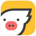 飞猪旅行appv9.0.4