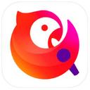 全民k歌Appv5.4.6