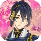 刀剑乱舞onlinev3.2.1