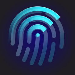 猎网神探v2.5.2