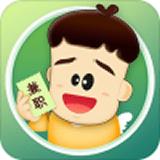 小涵兼职icon