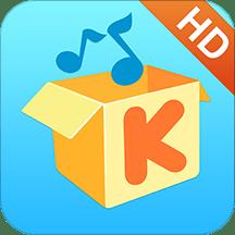 酷我音乐HDv8.5.2.3