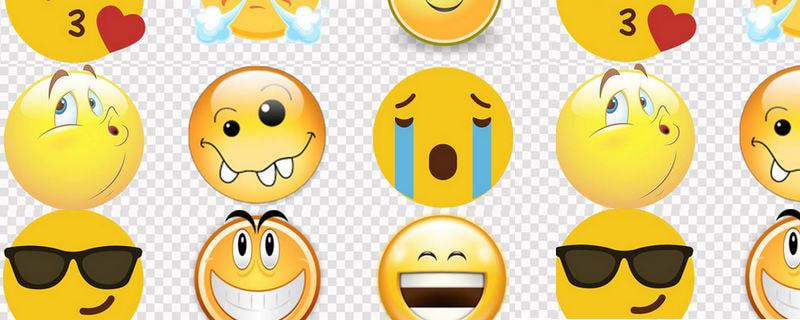 微信小黄鸭表情找与三日卿有吾月表情包爱是什么图片