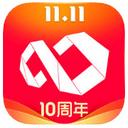淘宝appv6.0.2