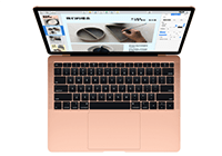 新MacBook Air多少�X 新MacBook Air什么�r候上市