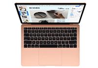 新MacBook Air多少钱 新MacBook Air什么时候上市