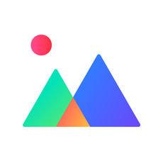 腾讯相册管家appv4.5.6