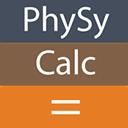 PhySyCalc Mac版