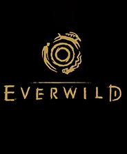 everwild游戏
