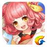 全民小镇iPhone版v2.12.9