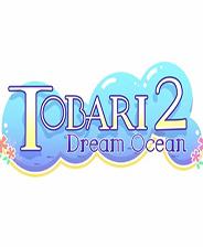 Tobari2梦幻海洋