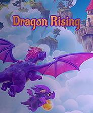 Dragon Rising�[��
