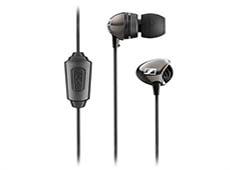 入耳式耳机推荐 入耳式耳机哪款好