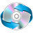 Power Video DVD Copy(dvd拷贝软件) v8.8.2.4官方版