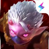 魔渊之刃手游v2.0.7