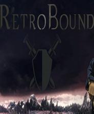 RetroBound游戏