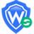 護衛神網頁定時刷新工具 v1.1官方版