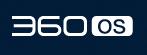 西安欧思奇软件有限公司