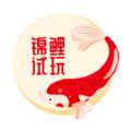 锦鲤试玩icon