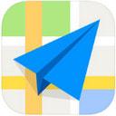 高德地图手机版v10.28.0