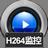 赤兔H264监控恢复软件
