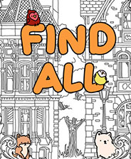 FIND ALL游戏