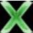 天气实况数据自动记录器 v1.0绿色版