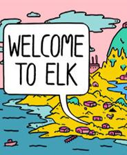 Welcome to Elk