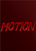 motion游戏