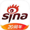 新浪新闻appv7.8.0