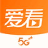 咪咕爱看v4.6.6