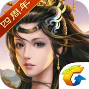 七雄争霸iPhone版v5.8.5