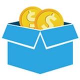 多趣宝盒icon