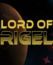 Lord of Rigel游��