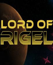 Lord of Rigel游戏