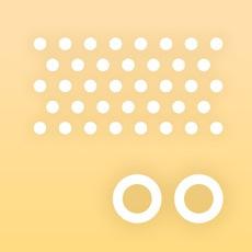 豆瓣fm手机版v6.0.1