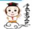 深圳市前海云书包互联网有限公司