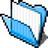 宏达学历教育报名财务管理系统官方下载 v1.0