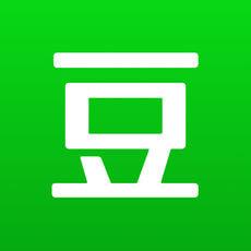 豆瓣appv6.31.0