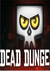 死亡地下城Dead Dungeon