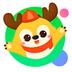 爱奇艺奇巴布v10.8.0