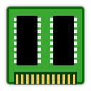 Memory Clean 3 Mac版