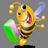 ePUBee電子書管理器 v2.0.7.1023官方版