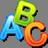 爱编程少儿浏览器 v1.0官方版