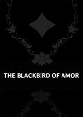 阿莫尔的黑鸟