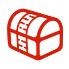 365分红宝icon